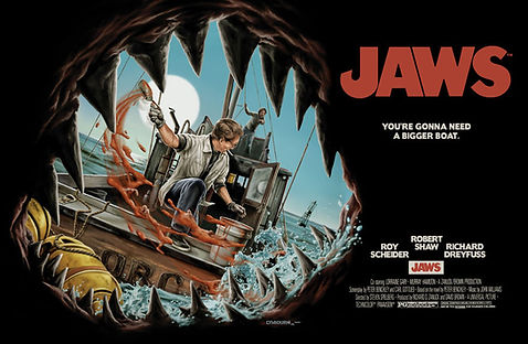 Print-JAWS.jpg