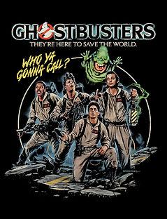 Tshirt-Ghostbusters.jpg