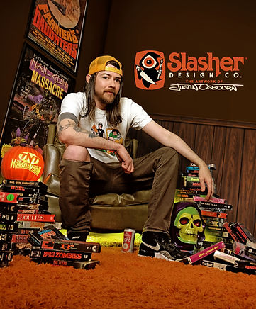 Slasher-Promotional-1.jpg