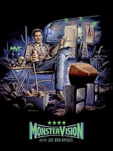 Posters-monstervision.jpg