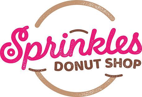 SprinklesLogo_Primary_RGB.jpg