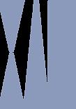 XAN logo.png