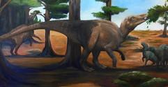 Anatotitan, 2017