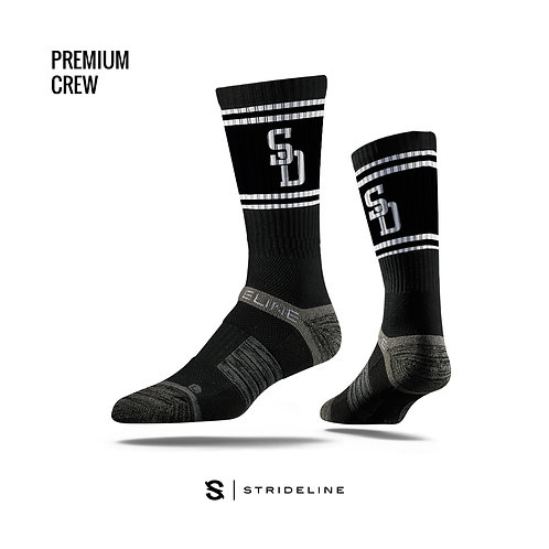 Southern Districts - Premium SD
