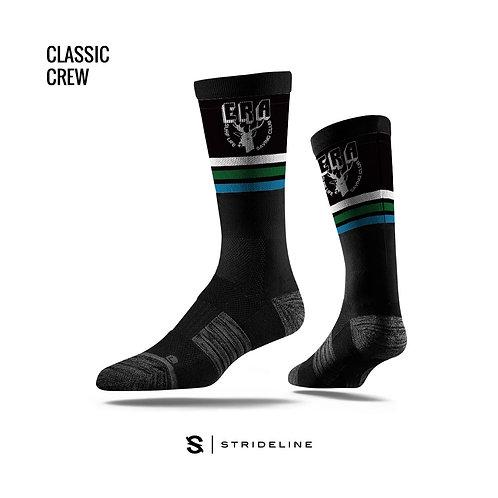 Era Surf Club - Classic Sock