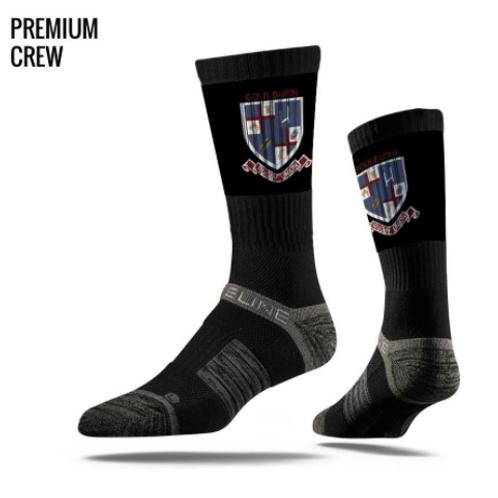 Goulburn Rugby Club - Premium Crew
