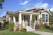 pacifichomes Mobile Homes For Sale Riverside California Html on vacation california, for rent california, mobile homes in california made, mobile homes rent california, real estate california, mobile home sale owner in california, mobile home parks lompoc ca, triple wide mobile homes california,