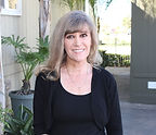 Lianne Patterson.jpg