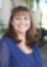Martha Munguia - Administrator.jpg