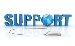 IT Support Budapest Hungary