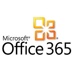 Order Office365 from IT Company