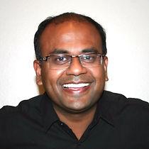 IMG-1627 - Sridharan Subramanian.JPG