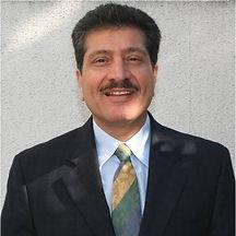 Abe Ghanbari.jpg