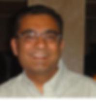 RajeshUnadkat.jpg