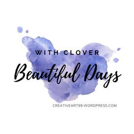 Beautiful Days - Clover