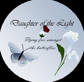 Daughter of the Light - Hattush