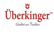 Logo_Ueberkinger_GmbH_4c.jpg