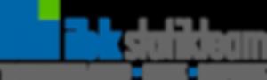 ibk-logo-500px.png