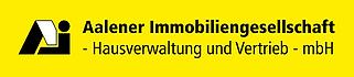 AI_Logo_Schrift_gelb.png