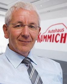 Thomas Kummich.jpg
