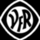 LogoVfRohneSchrift (1).png