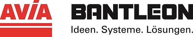 AVIA Bantleon Logo.jpg