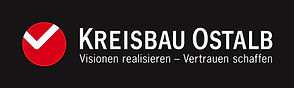 Logo_Kreisbau Ostalb.jpg