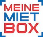 Logo-meine-mietboxsmall.jpg