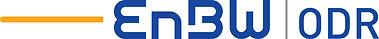 EnBW_ODR_Logo_2015_BlauOrangeGrau_CMYK_f
