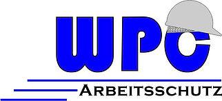 WPC-Logo.jpg