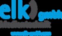logovorlage_elk.png
