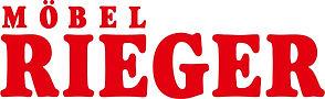 Logo Rieger.jpg