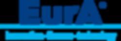 eura-logo-v2017-4c.png