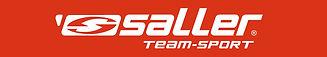Sport-Saller-Logobox_981x171px.jpg