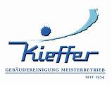 Kieffer_Logo_Gebäuder_Scholz.jpg