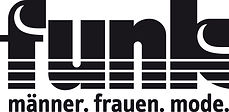 1_funk_mfm_schwarz.jpg