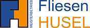 Logo-Husel-Fliesen.jpg