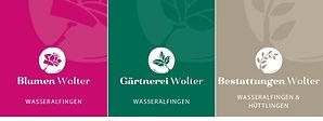 Logoleiste_Wolter.jpg