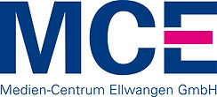 MCE GmbH Logo.jpg