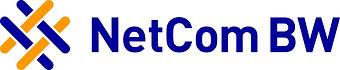NetComBW_Logo_BlauOrange_sRGB.jpg