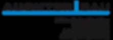 logo_auchterbau_170619.png
