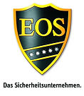 EOS_4c_white.jpg