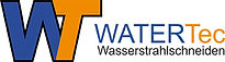 Logo-Husel-WATERTEC.jpg
