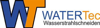Logo-Husel-WATERTEC.jpg
