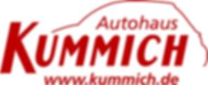 Kummich+www-rot.jpg