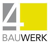 Bauwerk4 Logo.jpg