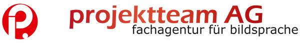 Logo_Projektteam.png