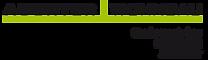 logos_wohnbau_170619.png