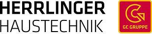 GC-Herrlinger-HT-3-4c.jpg
