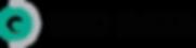 GeoData_Logo_Schriftzug.png